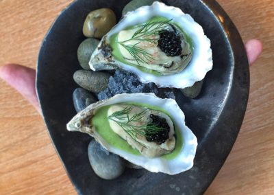 chef-ryan-dunn-oysters