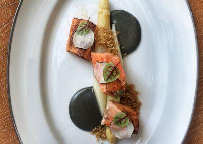 chef-ryan-dunn-asparagus